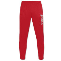 Спортивные брюки JOMA GLADIATOR 8011.12.60