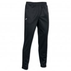 Спортивные брюки Joma COMBI 100027.100