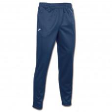 Спортивные брюки Joma COMBI 100027.331