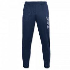 Спортивные брюки Joma COMBI 8011.12.31