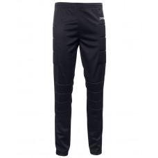 Вратарские брюки Joma REINA 709.101