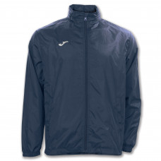 Joma Куртка IRIS 100087.300