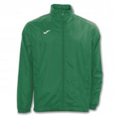 Joma Куртка IRIS 100087.450