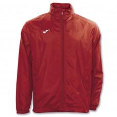 Joma Куртка IRIS 100087.600