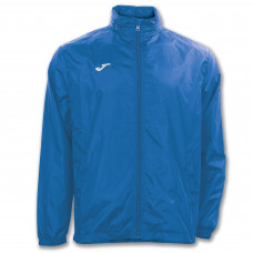 Joma Куртка IRIS 100087.700