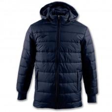 Joma Куртка зимняя URBAN 100659.300