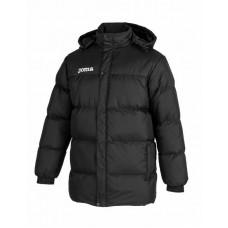 Joma Теплая куртка 101381.100