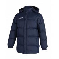 Joma Теплая куртка 101381.331