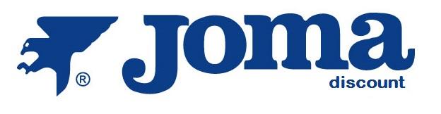 Joma Discount - Дисконт центр Joma в России